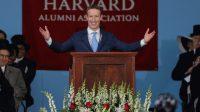 Mark Zuckerberg préconise le revenu universel de base et «une vie pleine de sens»