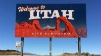 """Pénurie de main d'œuvre dans l'Utah? Le """"New York Times"""" l'affirme – pour promouvoir l'immigration"""
