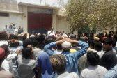 Au Pakistan, un petit garçon de 10 ans tué dans une tentative de lynchage par des musulmans