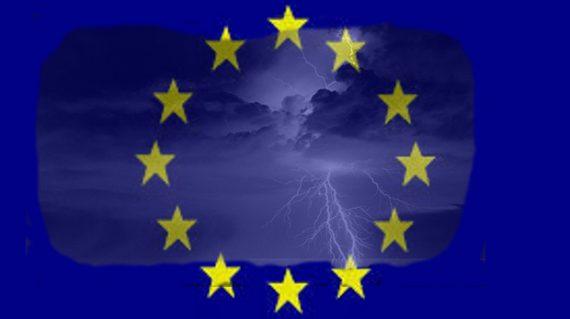 Parlement européen Hongrie Pologne relocalisation migrants sanctions