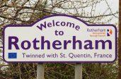 La police interdisait aux victimes des viols de Rotherham de mentionner l'origine ethnique de leurs assaillants pakistanais