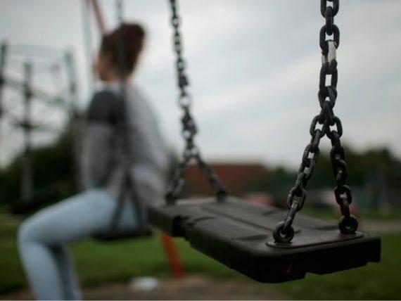 Police viols Rotherham pakistanais