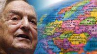 La Pologne ne veut plus que l'aide versée par la Norvège soit gérée par une fondation de la galaxie Soros