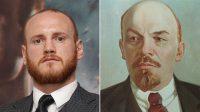 RT.com et l'agent sportif dont le héros s'appelle Lénine…