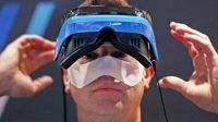 Mise en garde de Satya Nadella de Microsoft contre le risque de domination par l'intelligence artificielle (AI)
