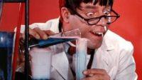 Avidité, subjectivité, absence de reproductibilité: la recherche médicale bâclée peut menacer la santé selon Richard Harris