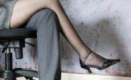 «Transgenre»: les opérations de changement de sexe ont connu une augmentation spectaculaire aux Etats-Unis