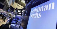 La banque Goldman Sachs accusée de soutenir la dictature de Maduro en rachetant des obligations à la banque centrale du Venezuela
