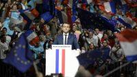 La difficile réforme économique de la France n'est rien par rapport à l'immigration future
