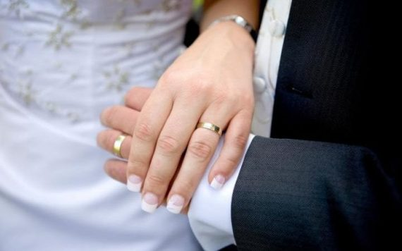 fin mariage indissoluble allongement espérance vie