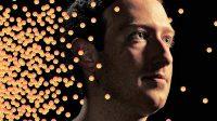 Pour assurer la globalisation numérique façon Facebook, Mark Zuckerberg  prône la globalisation politique