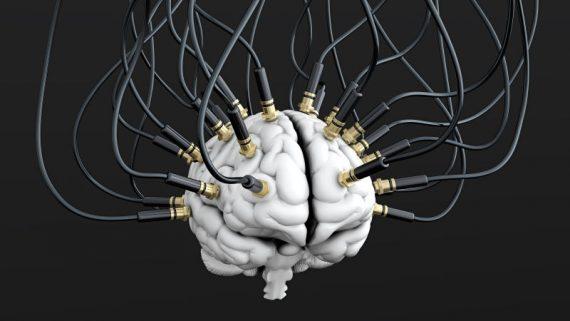 hacker cerveaux apprentissage DARPA armée américaine