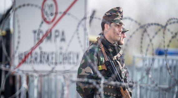 quotas migrants Autriche Hongrie Pologne Commission européenne