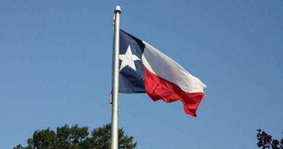 réserve or Texas monopole Réserve fédérale