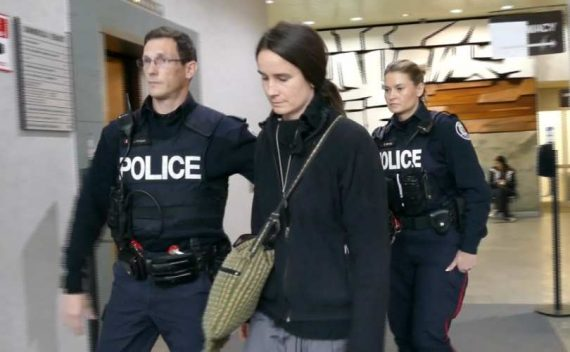 site pro vie LifeSiteNews justice face avortoir
