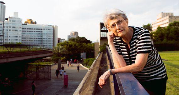 écoféminisme Laudato si femmes victimes exploitation planète Conférence catholique