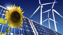 Etats-Unis: pour les experts, le plan de Mark Jacobson pour atteindre 100% d'énergies renouvelables est irréaliste