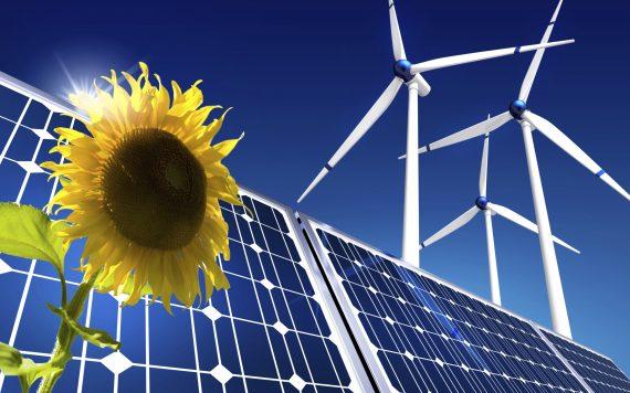 énergies renouvelables plan Mark Jacobson irréaliste Etats Unis
