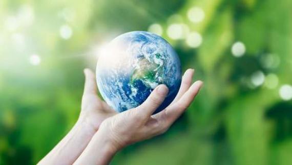 2 août humanité consommé toutes ressources planète