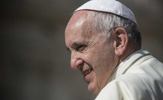 Amoris laetitia quatre cardinaux Dubia lettre pape François avril