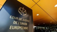 Pour la Cour de Justice de l'UE (CJUE), les exonérations fiscales en faveur de l'Eglise peuvent parfois être assimilées à des aides publiques