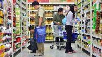 Explosion de la croissance de la consommation intérieure: des Chinois de plus en plus voraces mais de plus en plus seuls – le mariage s'effondre