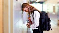 Décervelage: aux Etats-Unis aussi,les élèves ne savent pas lire