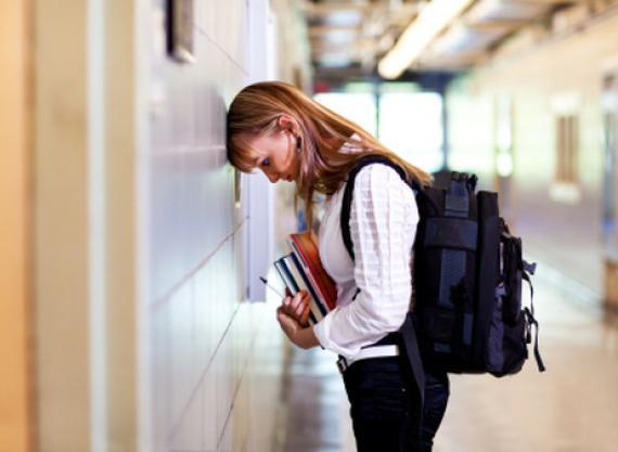 Décervelage Etats Unis élèves savent pas lire