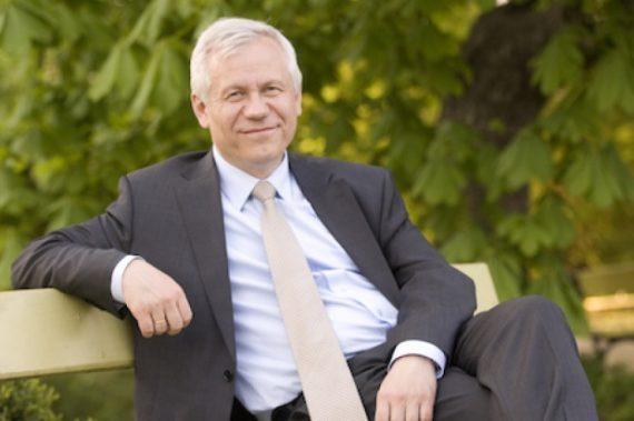ECPM Mouvement politique chrétien européen valeurs chrétiennes Varsovie