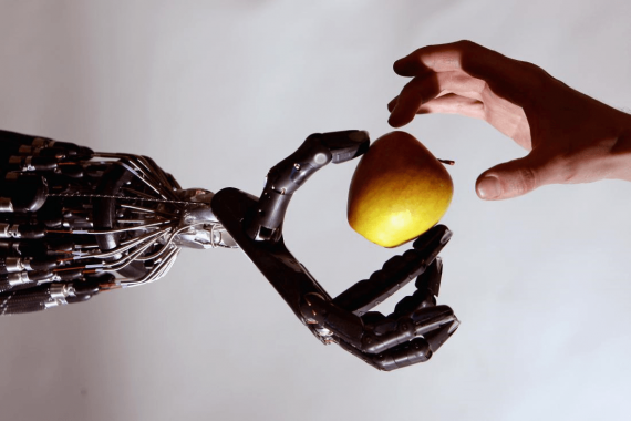 Elon Musk Intelligence Artificielle battre Homme Tout 2030