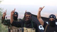 Un ancien de l'Etat islamique affirme que des dizaines de djihadistes sont rentrés en Europe, prêts pour de nouveaux attentats