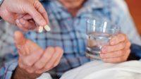 Exit propose d'élargir le suicide assisté aux personnes âgées en bonne santé en Suisse