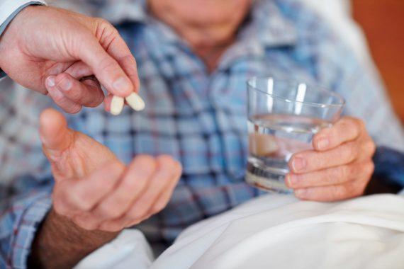 Exit suicide assisté personnes âgées bonne santé Suisse élargir