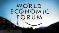 Le forum de Davos souhaite limiter la place du Nord dans les institutions internationales