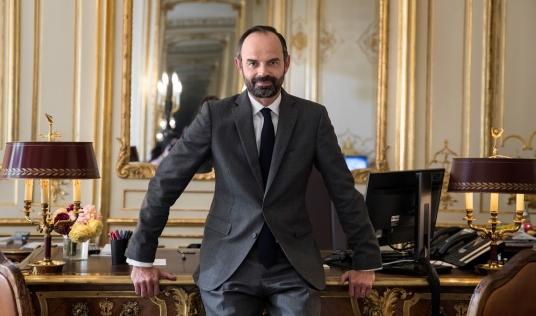 Gouvernement Philippe Rêve Macron Réalité Minable