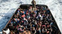 L'avertissement de l'historien allemand Hans Peter Schwarz: l'Europe n'a pas tiré les leçons de la crise des migrants de 2015