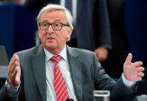 Juncker veut travailler avec la Chine sur le réchauffement climatique
