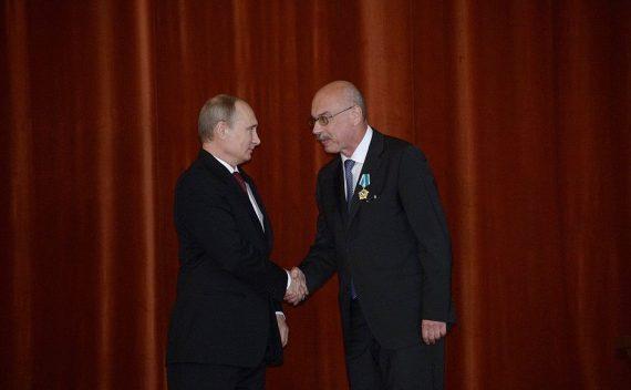 ONU Office contre terrorisme confie Russie islamo