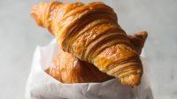 Pénurie de beurre: le prix du croissant va monter