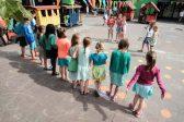 Pause déjeuner écourtée dans une école primaire en Flandres: c'est pour éviter les petites vexations entre élèves