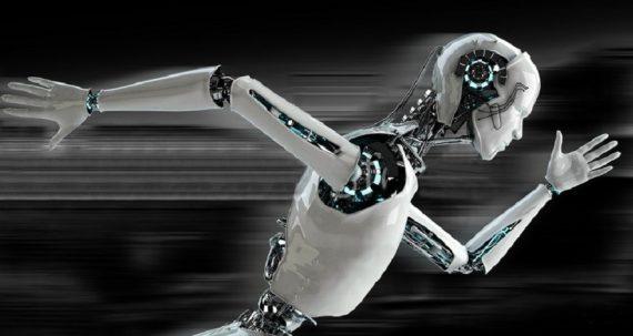 Quand machines dépasseront humains