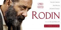 DRAME HISTORIQUE<br>Rodin ♠