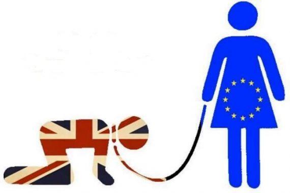 Royaume Uni élections Brexit doux