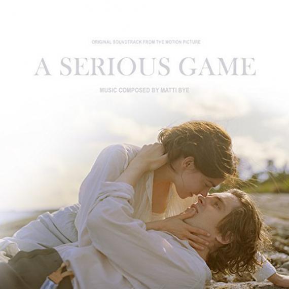 Serious Game Drame Film