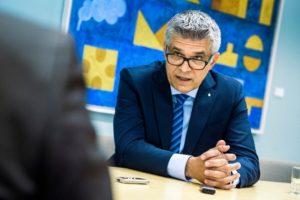 Suède islamo terrorisme responsables silence immigration