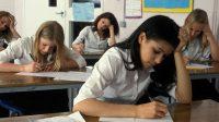 En Suède, la moitié des enfants de migrants arrivés après l'âge de 7 ans sont en échec scolaire à 16 ans?