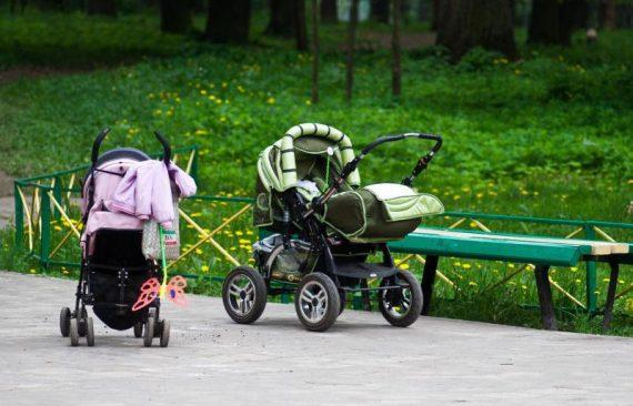 Suicide démographique population Russie non retour