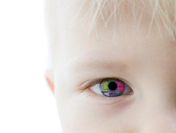 TV Lobotomie Desmurget Danger écrans enfants télévision Internet
