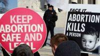 Twitter promeut «Planned Parenthood» et censure le groupe pro-vie «Live Action»