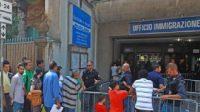 Le Vatican et l'Eglise d'Italie pour l'accueil massif des «migrants» et des réfugiés